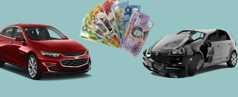 cash for sell scrap cars easy car removal